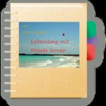 lernen_download