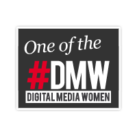 Digital Media Women