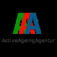 Active Ageing Agentur