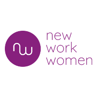 New Work Women