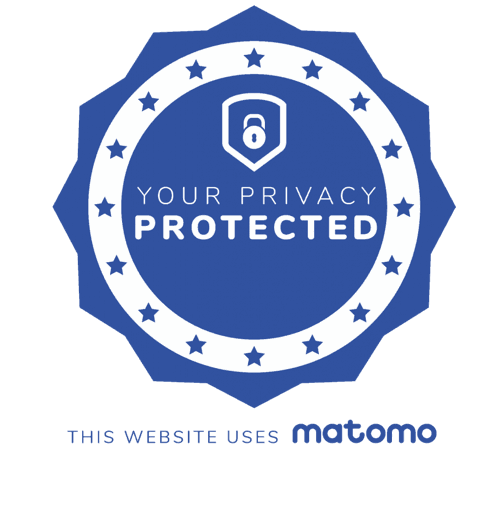 privacybadge
