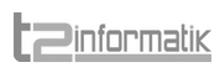 Logo t2informatik
